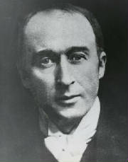 Frederick Delius 1862-1934[click for larger image]