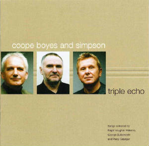 Triple Echo 2005 [click for larger image]