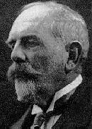 Sir Arthur Somervell 1863-1937