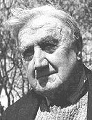 Ralph Vaughan Williams 1872-1958[click for larger]